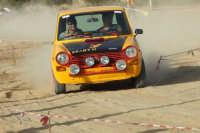VI  Rally Show- 22 luglio 2007  - San mauro castelverde (2637 clic)