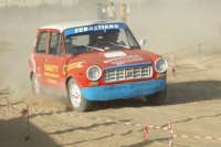 VI  Rally Show- 22 luglio 2007  - San mauro castelverde (2875 clic)