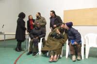 Incontro con fratel Biagio Conte  - San mauro castelverde (4446 clic)