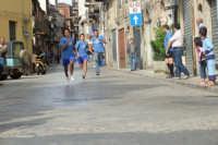I Olimpiadi Maurine. Organizzate dal Circolo Culturale Paidea con il patrocinio swl Comune di San Mauro.  8-9-10-11 agosto 2007  - San mauro castelverde (2602 clic)