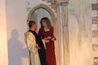 La Mandragola Opera teatrale dell'Associazione Culturale e Musicale L'Eremo di San Mauro Castelverde. 11 agosto 07  - San mauro castelverde (1051 clic)