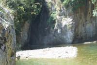 Gole di Tiberio  - San mauro castelverde (2308 clic)