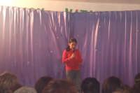 Recita di Natale della scuola elementare  - San mauro castelverde (1032 clic)