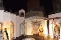 La Mandragola Opera teatrale dell'Associazione Culturale e Musicale L'Eremo di San Mauro Castelverde. 11 agosto 07  - San mauro castelverde (991 clic)