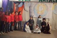 Recita di Natale della scuola elementare  - San mauro castelverde (1046 clic)