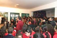 Recita di Natale della scuola elementare  - San mauro castelverde (948 clic)
