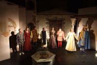 La Mandragola Opera teatrale dell'Associazione Culturale e Musicale L'Eremo di San Mauro Castelverde. 11 agosto 07  - San mauro castelverde (1049 clic)