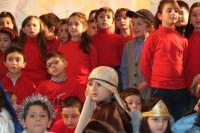Recita di Natale della scuola elementare  - San mauro castelverde (951 clic)