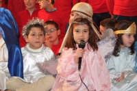 Recita di Natale della scuola elementare  - San mauro castelverde (1246 clic)