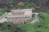 Convento dei cappuccini  - Geraci siculo (4326 clic)