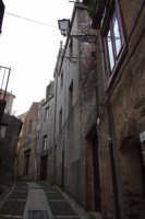 Collegio delle suore con chiesa annessa.  - San mauro castelverde (1128 clic)