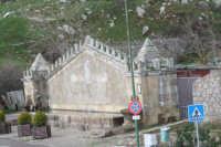 Bevaio  - Geraci siculo (6197 clic)
