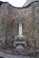Fontana  - Geraci siculo (2781 clic)