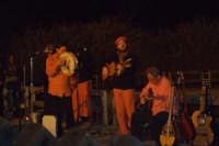LA SAGA DEL BRIGANTE.Concerto musicale di Mario Incudine in Abbalalaluna live tour. Ruderi Canalicchio - 19 agosto 2007  - San mauro castelverde (1604 clic)