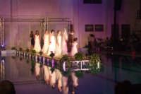 Sfilata di moda. 3 novembre 2007  - Petralia sottana (2437 clic)