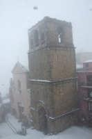 Nevicata del 12 febbraio 09  - San mauro castelverde (4128 clic)