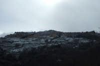 Nevicata del 12 febbraio 09  - San mauro castelverde (4033 clic)