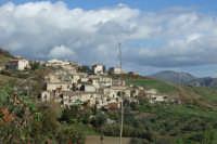 Frazione di Cipampini  - Petralia soprana (5687 clic)