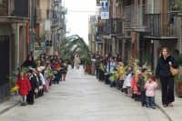 Domenica delle palme 2009  - San mauro castelverde (3468 clic)