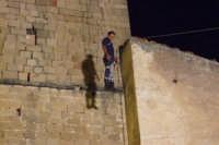 Esercitazione della protezione civile Smav-onlus. 22 settembre 2007.  - San mauro castelverde (1154 clic)