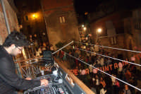 Festa del quartiere 'A PUNTA -Dj Cristal ed Energy  - San mauro castelverde (1603 clic)