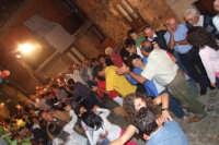 Festa del quartiere 'A PUNTA   - San mauro castelverde (1643 clic)