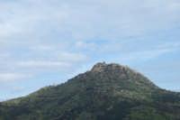 Parte sud del paese  - Pollina (4025 clic)