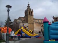Giochi per bambini  - San mauro castelverde (4046 clic)