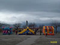 Giochi per bambini  - San mauro castelverde (5408 clic)