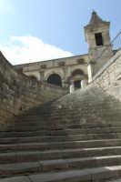 Itinerari barocchi  - Ragusa (1596 clic)