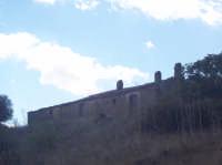 I casi di Pisciaporti  - San mauro castelverde (2444 clic)