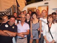 Dolcenera in concerto a San Mauro Castelverde 1 luglio 2012 (1952 clic)