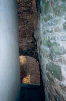 A vanetra di Nunni  - San mauro castelverde (3187 clic)