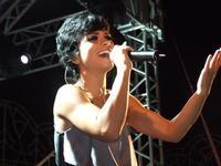 Dolcenera in concerto a San Mauro Castelverde 1 luglio 2012 (2565 clic)