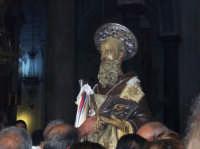 San Calò. Patrono del paese  - Petralia sottana (4575 clic)