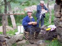 U marcatu   - San mauro castelverde (12605 clic)