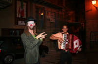 Circovagando. Raduno artisti di strada. 09/10 agosto 2008.  - San mauro castelverde (833 clic)