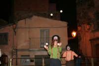 Circovagando. Raduno artisti di strada. 09/10 agosto 2008.  - San mauro castelverde (870 clic)