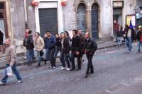 Alcuni componenti dell'Associazione Culturale e Musicale l'Eremo al carnevale di Misterbianco 2007  - San mauro castelverde (1691 clic)