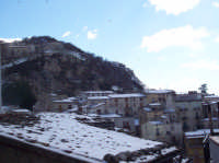 GENNAIO 2007  - Petralia sottana (3674 clic)