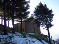 Santa Nicola a Natale  - San mauro castelverde (5112 clic)