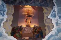 15 agosto: Acchianata da Maronna   - San mauro castelverde (5632 clic)