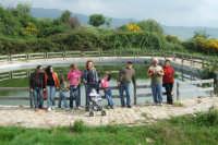 I maggio 07. Escursione tra amici presso i ruderi del Canalicchio.  - San mauro castelverde (1857 clic)