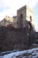 San Giorgio a Natale  - San mauro castelverde (3417 clic)