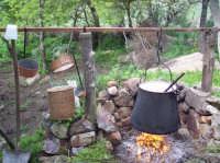 u marcatu Fase della produzione della ricotta   - San mauro castelverde (3731 clic)