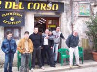 Il mostrarsi....  - San mauro castelverde (4483 clic)