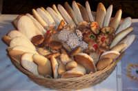 I cosi ruci  - San mauro castelverde (6159 clic)