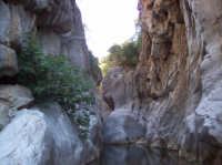 U miricu. Gole di Tiberio  - San mauro castelverde (7986 clic)