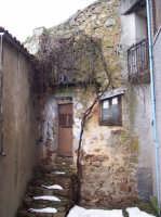 Il cortile delle vedove San Mauro Castelverde (8923 clic)