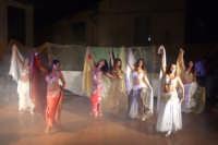 Danza orientale  - San mauro castelverde (966 clic)